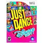 Just Dance Disney Party (Português ) - Wii
