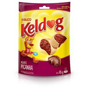 Keldog Kelbits Picanha - 85g