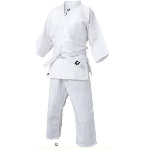 Kimono Adidas Akido