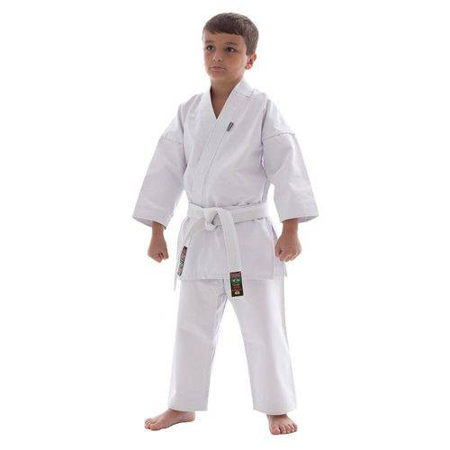 Kimono Yama Light Judo Infantil