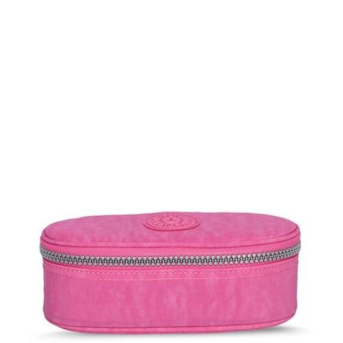 Kipling | Estojo Duobox Pink Clouds - U