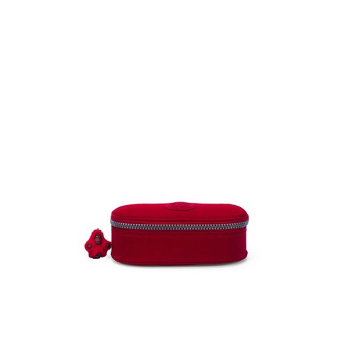 Kipling | Estojo Duobox Red - U
