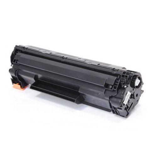 Toner Compatível HpCe285a Cb435a Cb436a Ce278a Universal   P1102w M1132 M1212 1005 1120 Bravo 1.8k