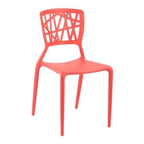 Kit 4 Cadeiras Ipiranga