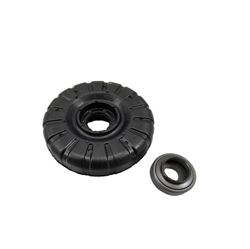 Kit Amortecedor Dianteiro com Rolamento Jh864124 Prisma /cobalt /onix