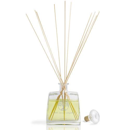 Kit Anasuil Desejos Acqua Di Mare Aroma Stick + Garrafa + Varetas