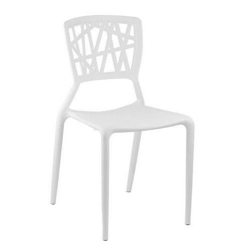 Kit 2 Cadeiras Ipiranga