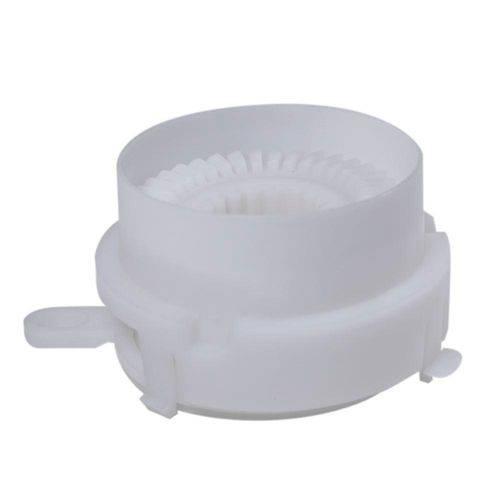 Kit Came Lav Brast Clean Mondial Consul Eletronica Completo C/mola Alado