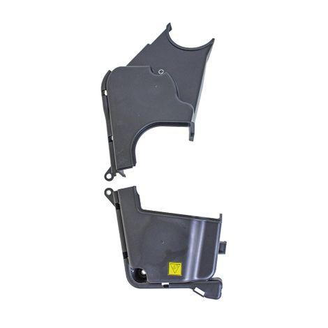 Kit Capa Proteção Correia - FIAT IDEA - 2009 / 2014 - 508184 - 6017 426628 (508184)