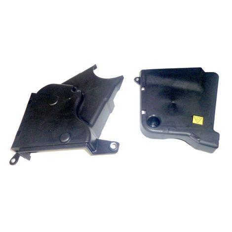 Kit Capa Proteção Correia - FIAT PALIO - 2010 / 2015 - 183753 - 6012 426415 (183753)