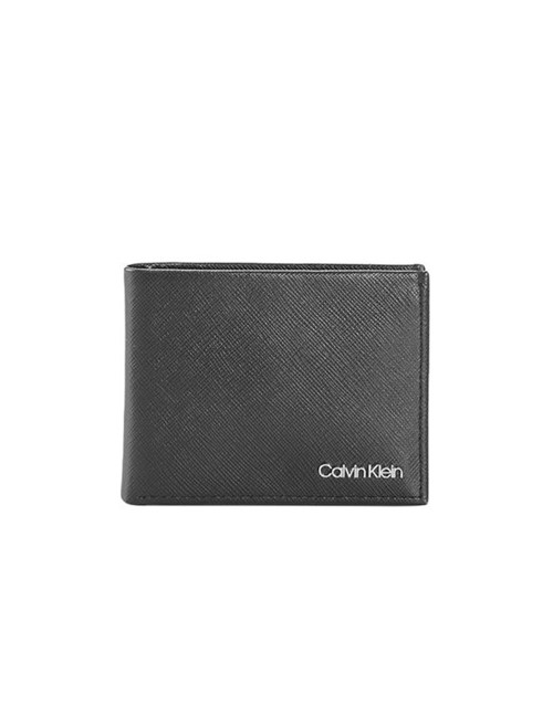 Kit Chaveiro Carteira Port.Card Safiano - U