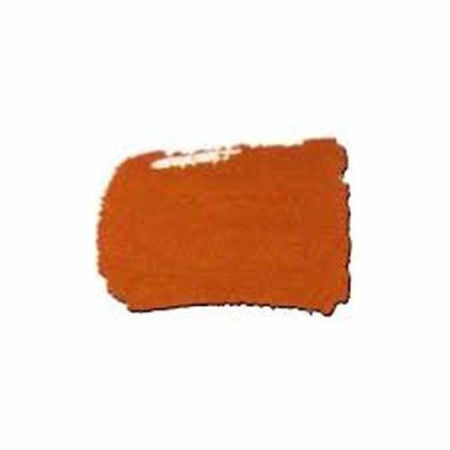 Kit Craquelex Color 2 Frascos 37 Ml Cada Acrilex Amarelo Ouro 505