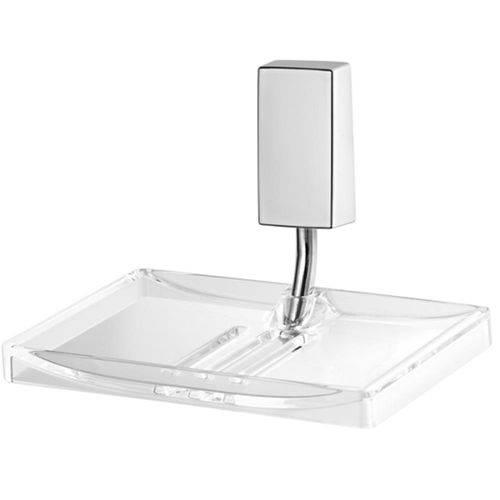 Kit de Acessórios para Banheiro 5 Peças 2000 C30 - 7041241 - LORENZETTI