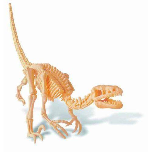Kit de Escavação 4m - Velociraptor