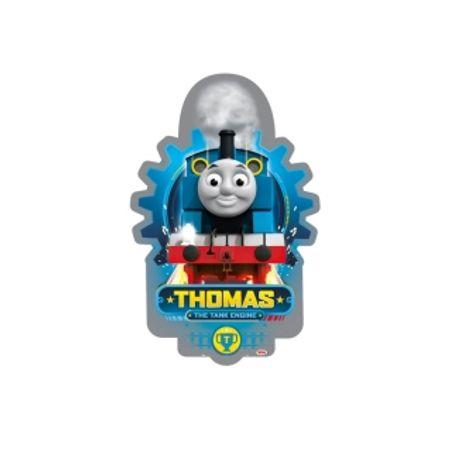 Kit Decorativo Personagem Thomas e Seus Amigos