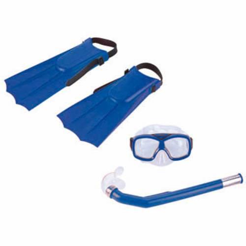 Kit Diver Infantil - Nautika