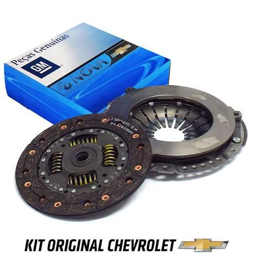Kit Embreagem 1.6 8v 16v - 98500017 Corsa Classic /corsa