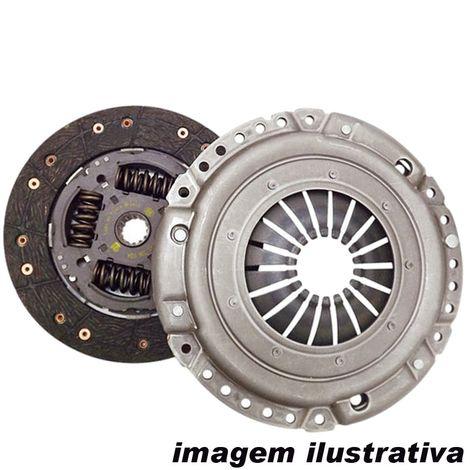 Kit Embreagem - FORD FOCUS - 2000 / 2004 - 511801 - 70238 321109 (511801)