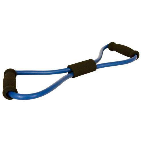 Kit Extensor - Difícil Preto (braços e Pernas)
