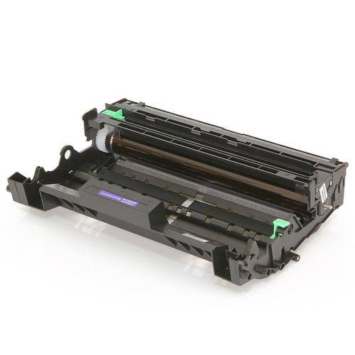Kit Fotocondutor Brother Compatível Dr-720 / 750 / 780