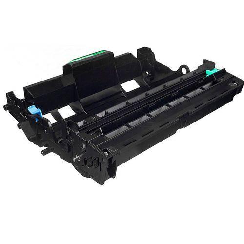 Kit Fotocondutor Compativel Brother Dr720/750/780