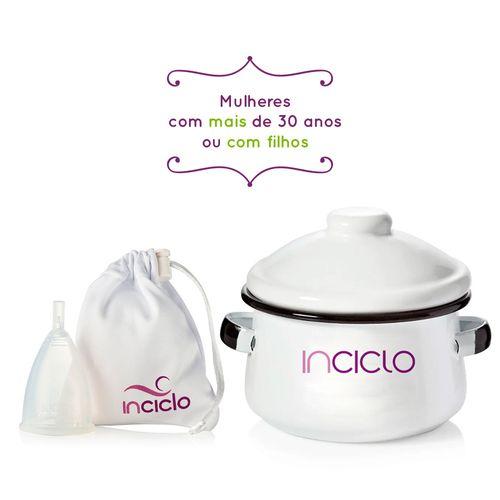 Kit Inciclo a e Panelinha - Inciclo