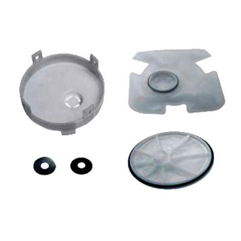 Kit Inf. Modulo Combustivel - AUDI A3 - 1999 / 2006 - 173510 - 1326 522589 (173510)