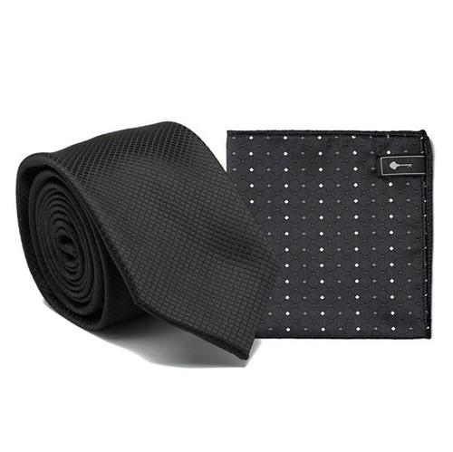 Kit Masculino - Madison| Key Design