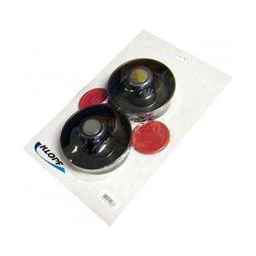 Kit para Aero Hockey