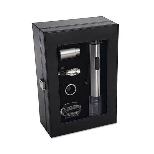 Kit para Vinho Oster Inspire a Pilha FPSTBW8055-011