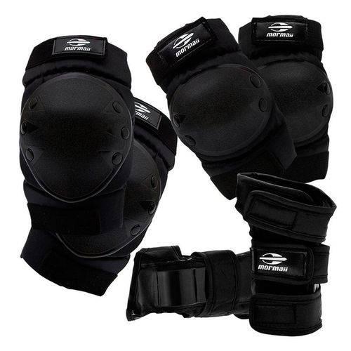 Kit Proteção - Grande