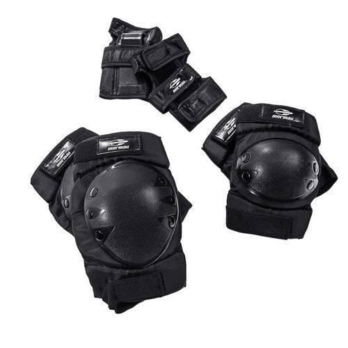 Kit Proteção Mormaii - G