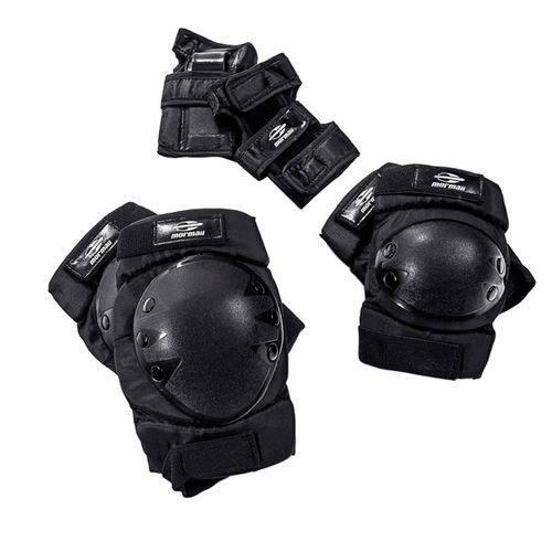Kit Proteção Mormaii - M - Belfix