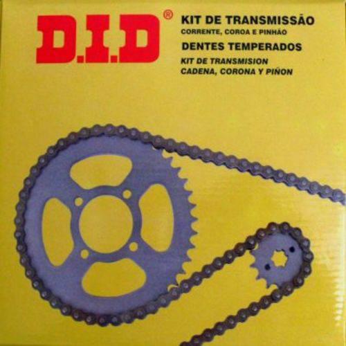 Kit Relação Fazer 150 D.i.d