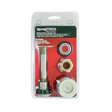 Kit Reparo 9195