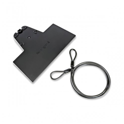 Kit Tether para Base de Segurança para Notebook