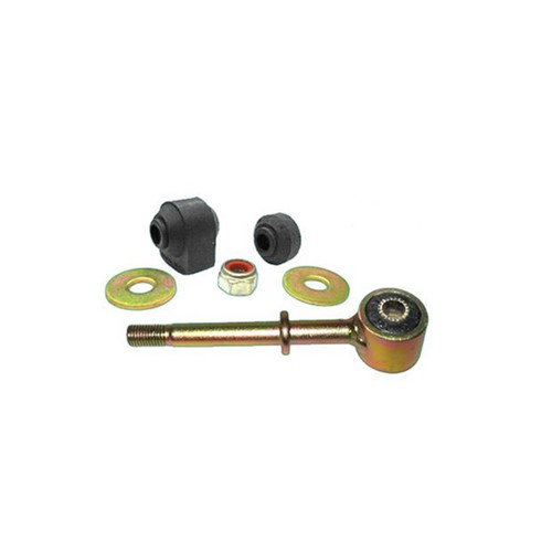Kit Tirante Barra Torção Jh976360 S10 /blazer
