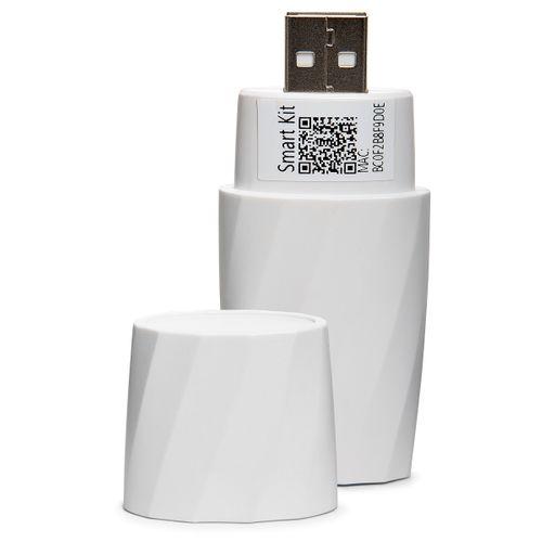 Kit Wi-Fi para Ar-Condicionado Springer Midea - K42MBWF