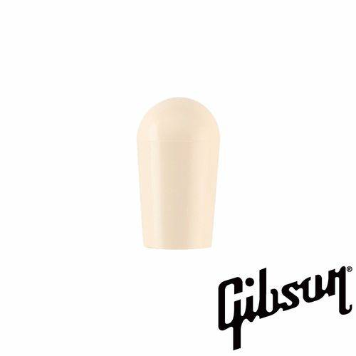 Knob Gibson Chave Seletora Prtk020 Branco