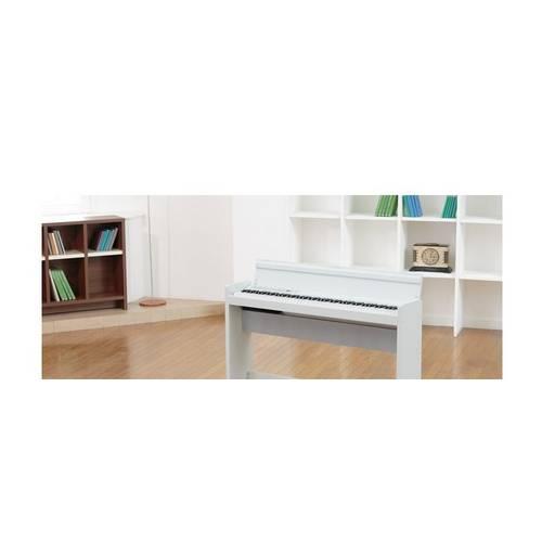Korg Lp-380 Wh Piano