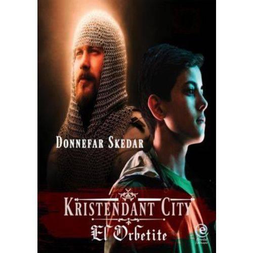 Kristendant City El Orbetite