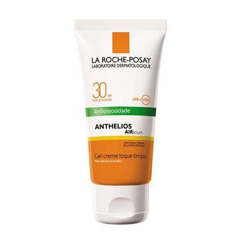 La Roche-Posay Anthelios Airlicium Protetor Solar Fps 30