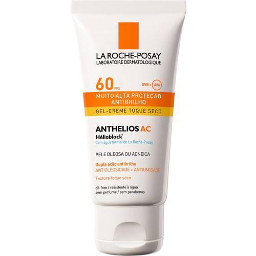 La Roche-posay Anthelios Fps 60