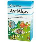 Labcon Anti Algas 15ml - Alcon