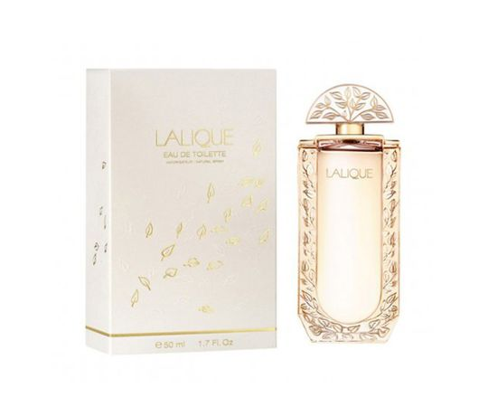 Lalique de Lalique Eau de Toilette 100 Ml