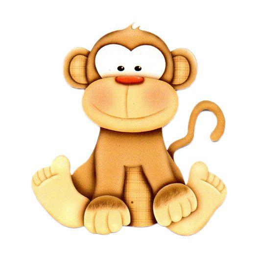 Lális - Safári Macaco