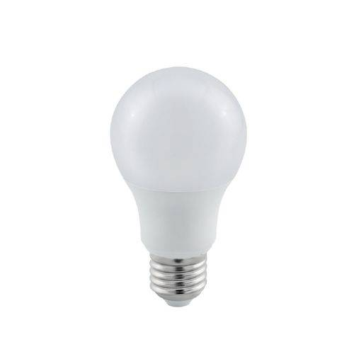 Lamp Led Bulbo E27 7w 210 610lm 6500k