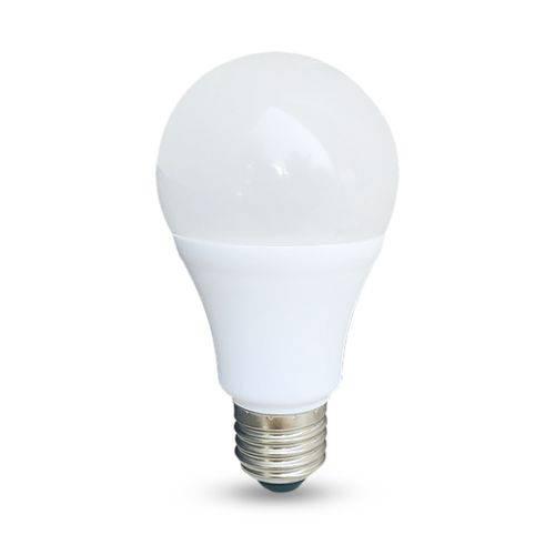 Lampada A60 Led 12w Bulbo 3000k Bivolt Vany