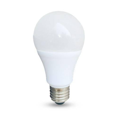 Lampada A60 Led 12w Bulbo 6500k Bivolt Vany