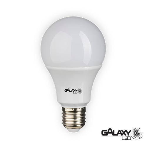 Lampada A60 Super Led 6500k 10w Bivolt Galaxy